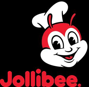 Jollibee PNG Transparent Jollibee.PNG Images..