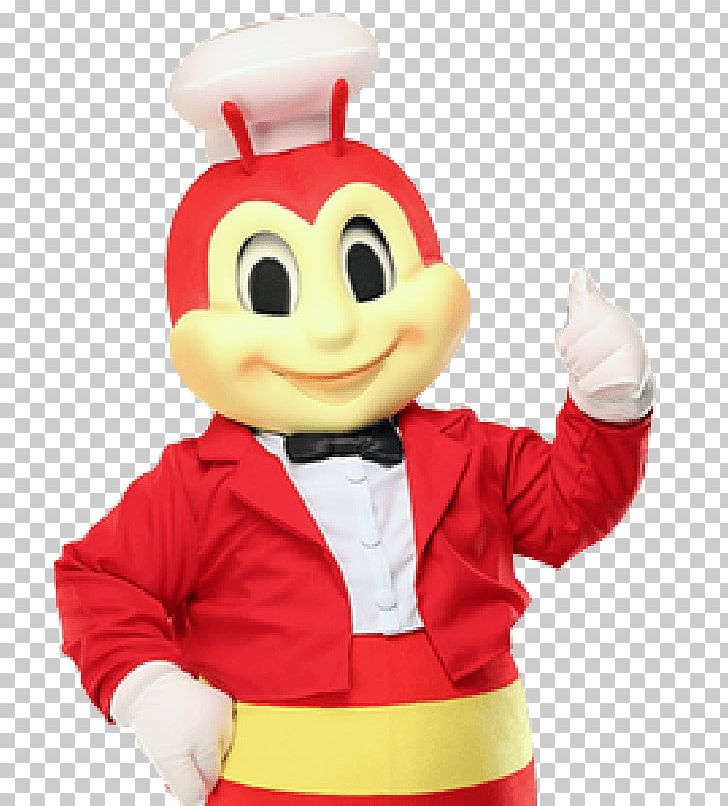 Jollibee PNG, Clipart, Business, Centerpoint, Costume, Fast Food.