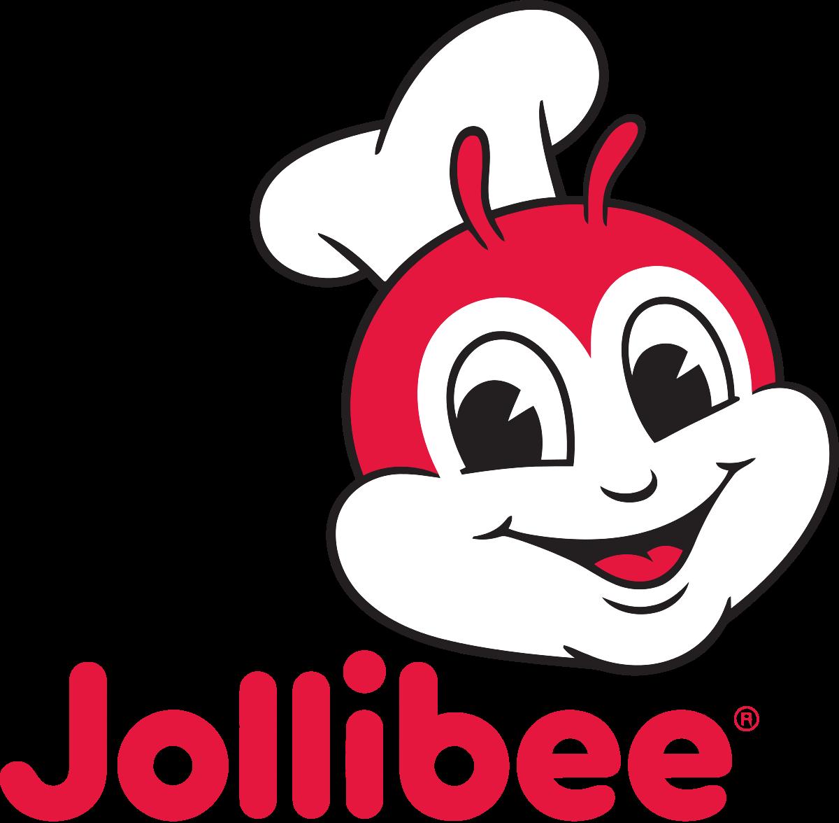 Jollibee.