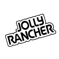 Jolly Rancher 2, download Jolly Rancher 2 :: Vector Logos.