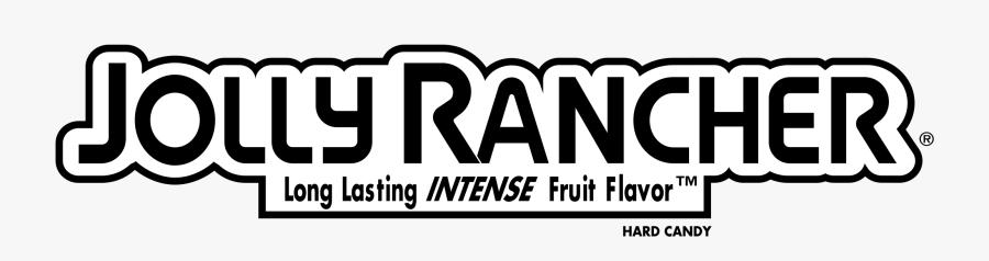 Jolly Rancher Logo Png Transparent.