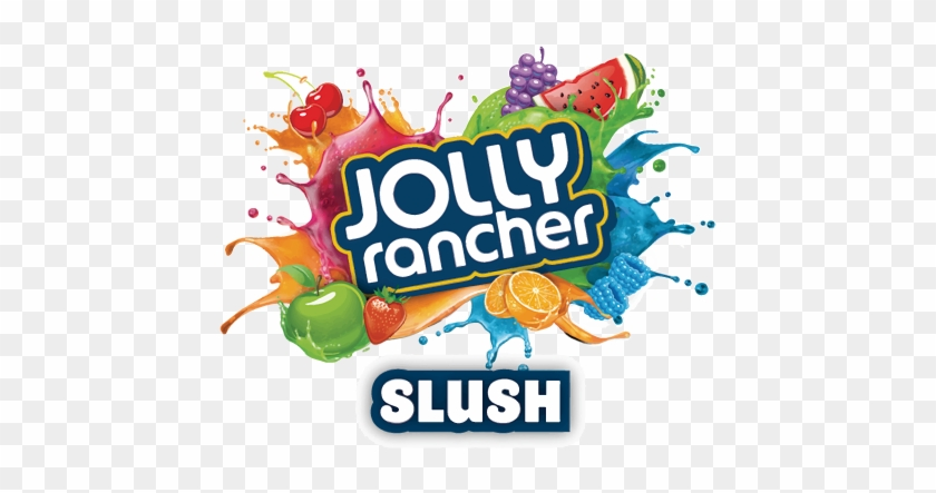 Jolly Rancher Png, Transparent Png.