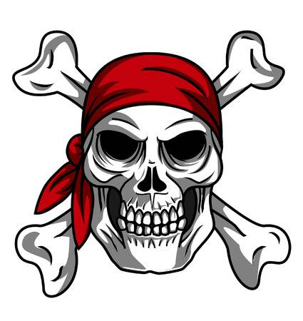 5,824 Jolly Roger Stock Vector Illustration And Royalty Free Jolly.
