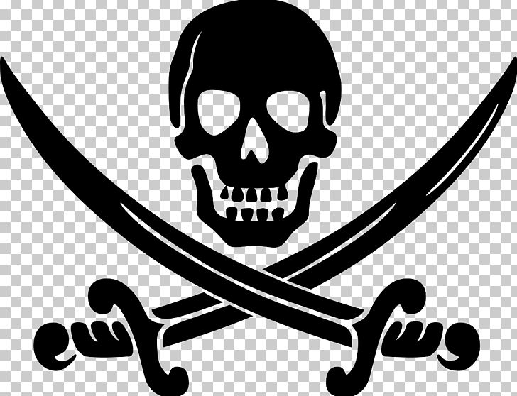 Piracy Jolly Roger PNG, Clipart, Brand, Business Cards, Clip Art.