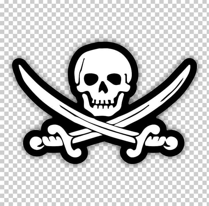 Jolly Roger Golden Age Of Piracy Flag PNG, Clipart, Automotive.