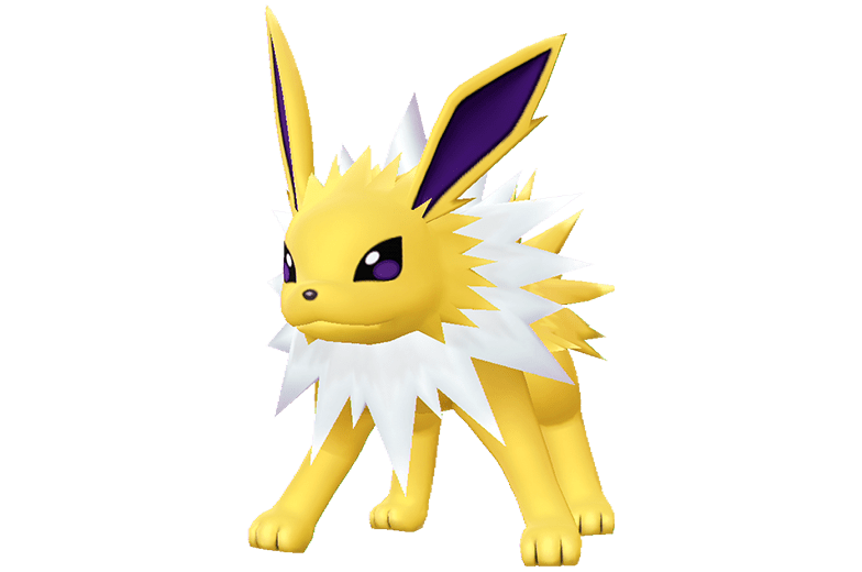 jolteon.png.
