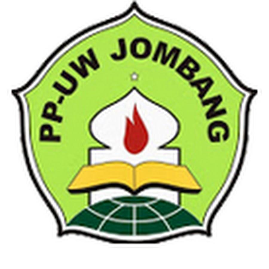 al Urwatul Wutsqo Jombang.