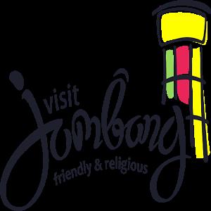 Visit Jombang.