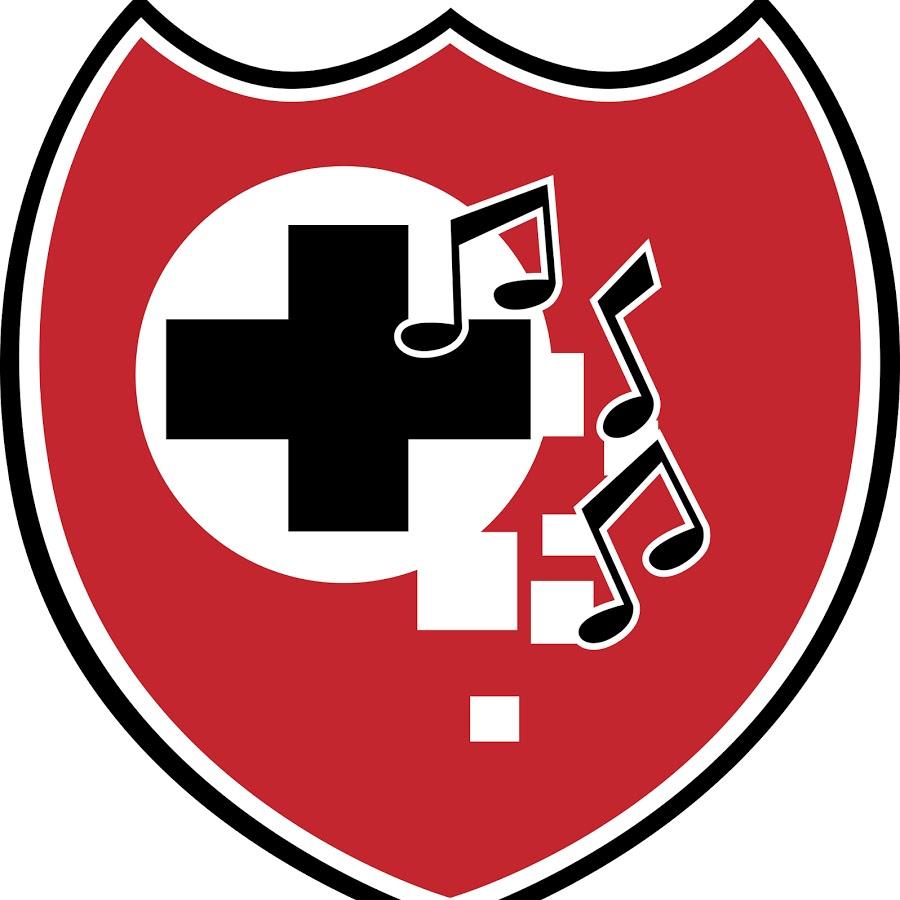 Ukm Musik STKIP Jombang.