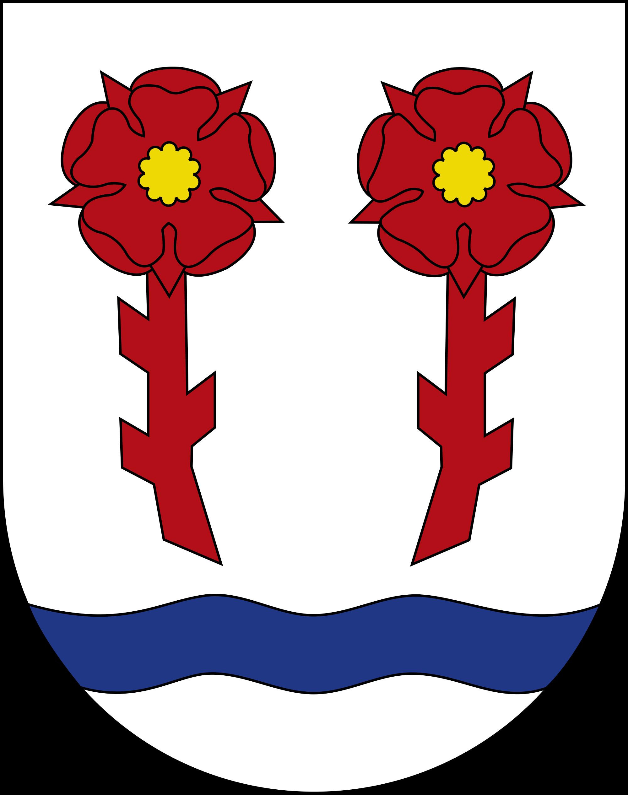File:Rapperswil.