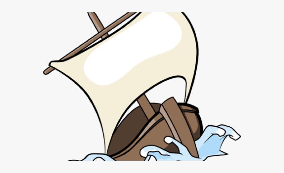 Fishing Boat Clipart Transportation.
