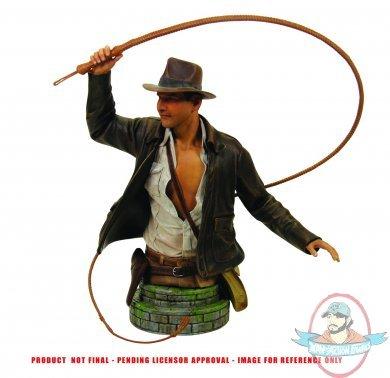Indiana Jones Clip Art Free.