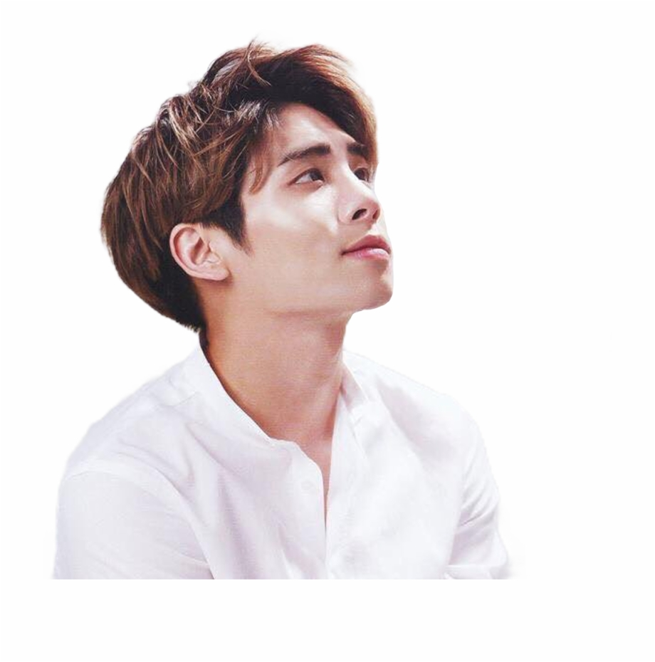 Jonghyun Png Free PNG Images & Clipart Download #3433272.