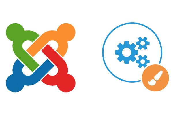 Customise the Joomla Admin With Your Logo and Brand.