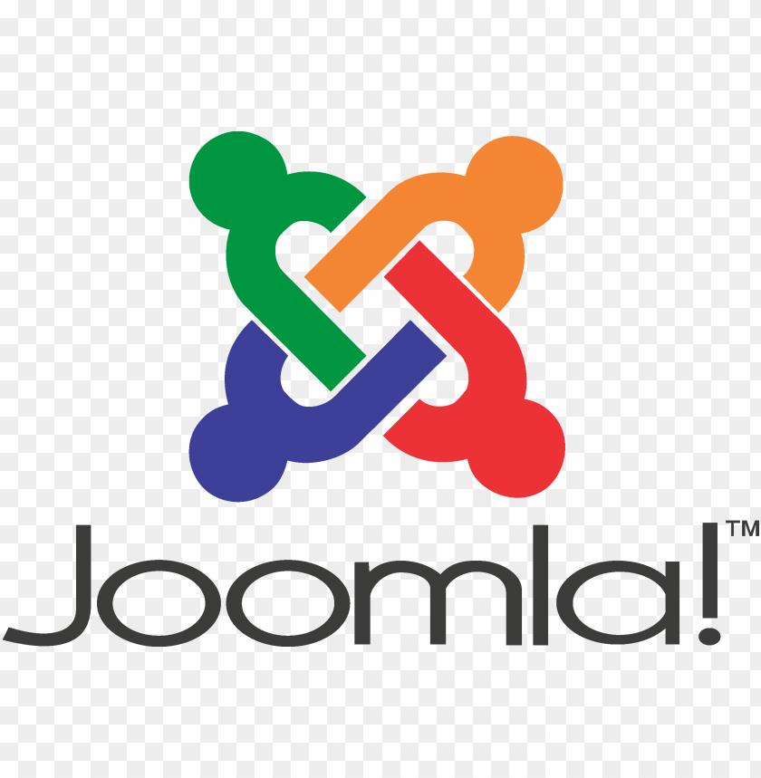 joomla logo png.
