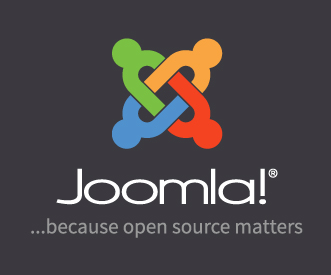 Joomla:Brand Identity Elements/Official Logo.