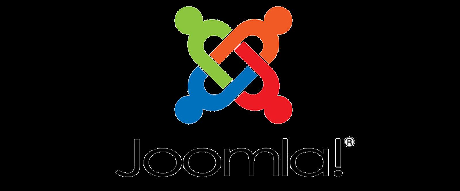 Joomla PNG Transparent Joomla.PNG Images..