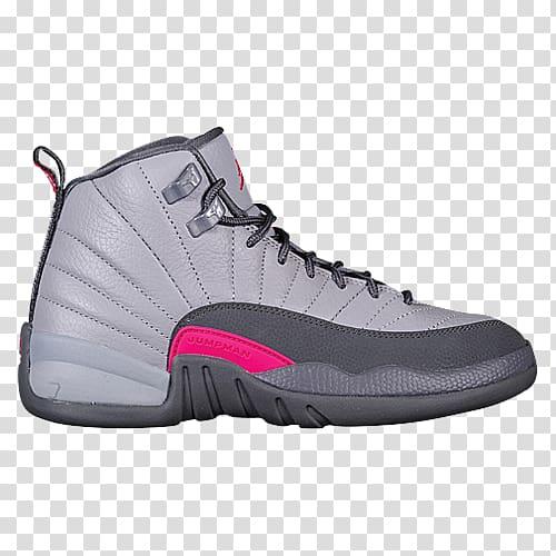Air Jordan Retro XII Sports shoes Nike Air Jordan 12 Retro.