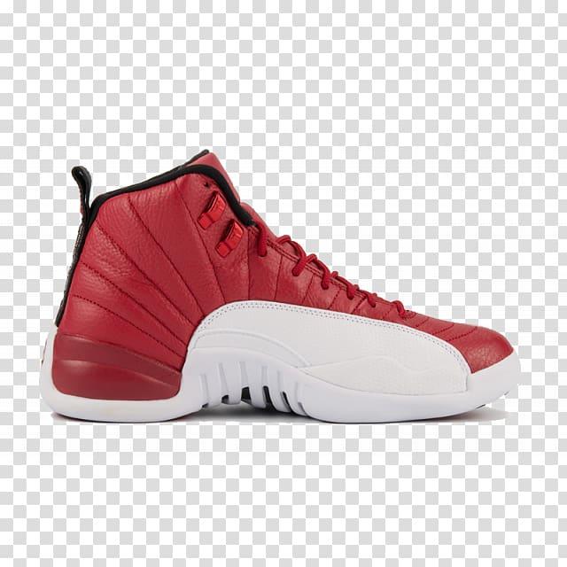 Nike Air Jordan 12 Retro Nike Air Jordan 12 Retro Shoe Air.