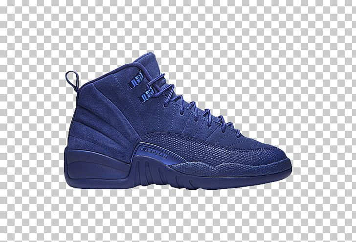 Air Jordan 12 Retro Shoes Sports Shoes Nike Air Jordan Retro.