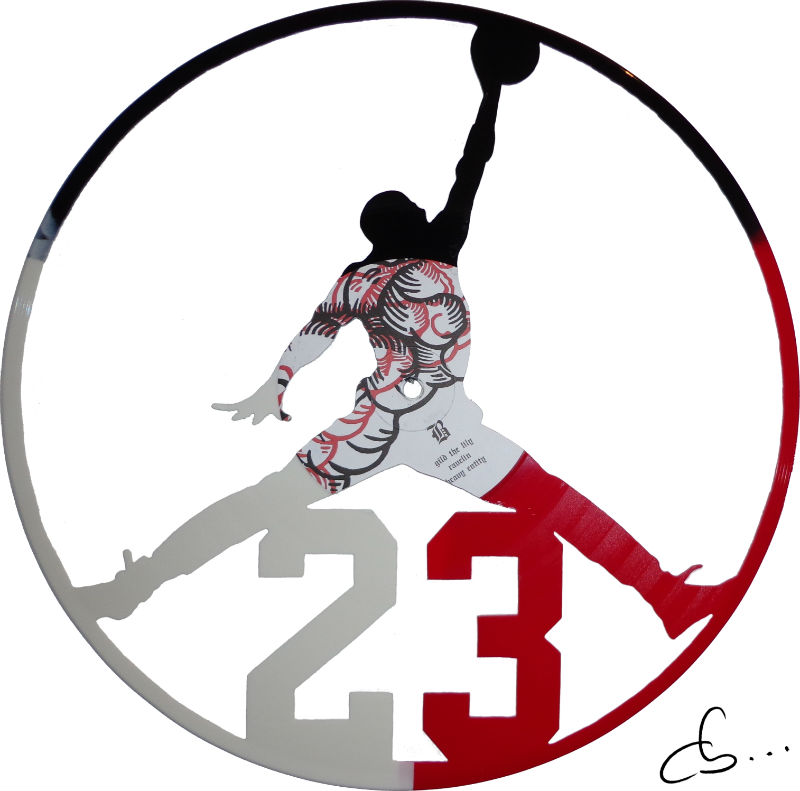 The best free Jordan clipart images. Download from 94 free.