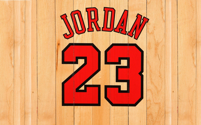 75+ Jordan 23 Wallpapers on WallpaperPlay.