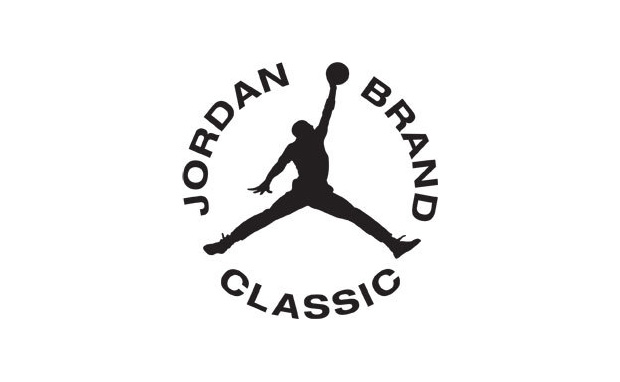 Jordan brand Logos.