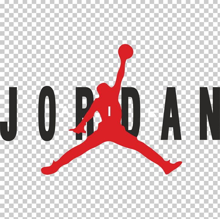 Jumpman Logo Air Jordan Brand Chicago Bulls PNG, Clipart.