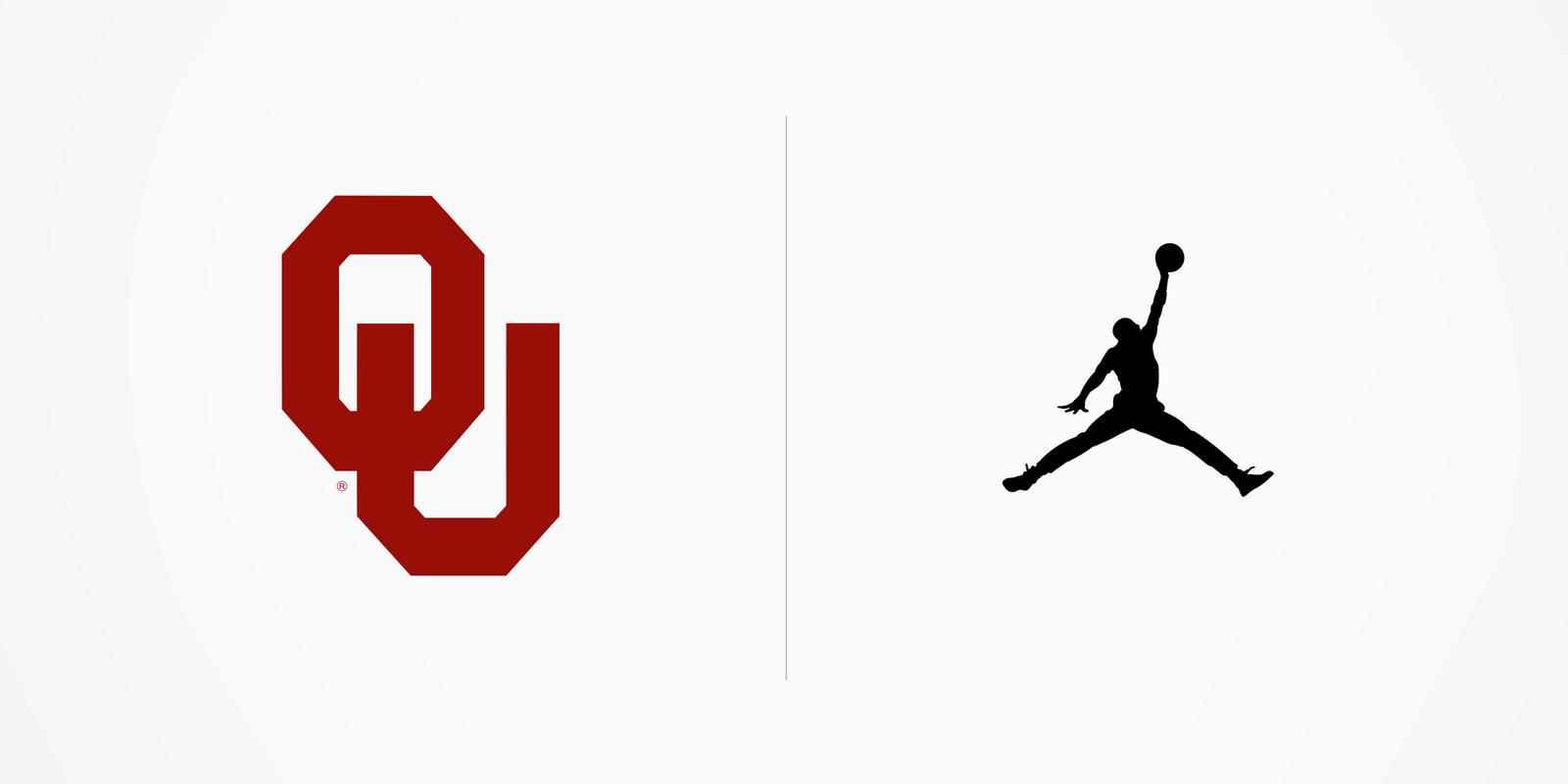 Jordan Brand Welcomes the University of Oklahoma to Its.