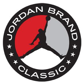 Jordan Brand Classic Regional Game Rosters.