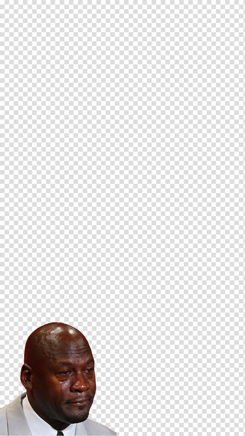 Michael Jordan Crying Jordan Internet meme, jordan.