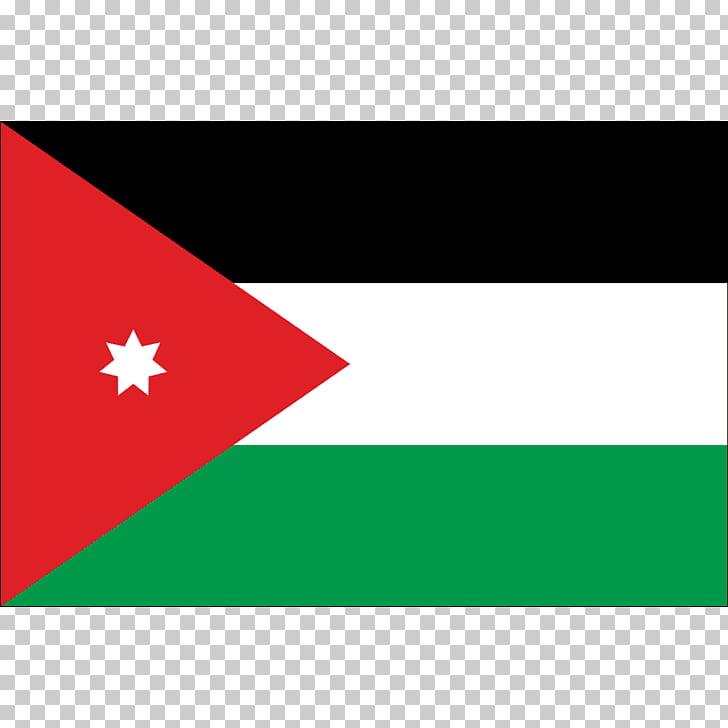 Flag of Jordan Flag of Palestine Flag of Kuwait, Flag PNG.