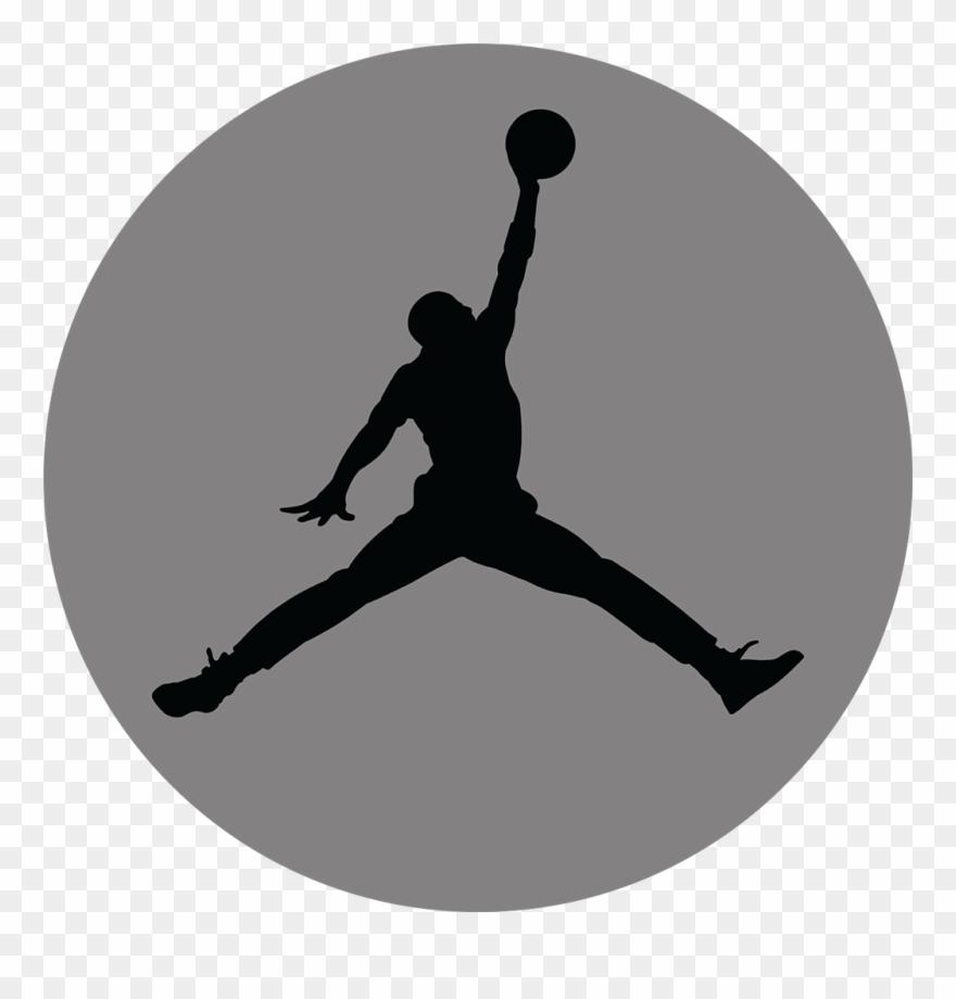 Jumpman Air Nike Sneakers.