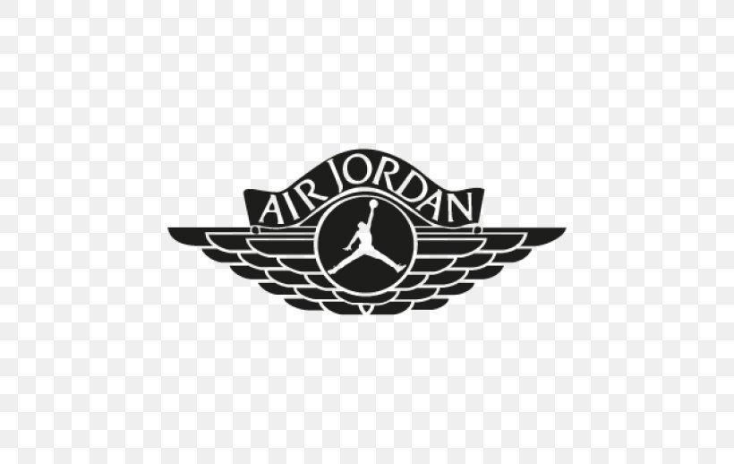 Jumpman Air Jordan Logo Shoe, PNG, 518x518px, Jumpman, Air.
