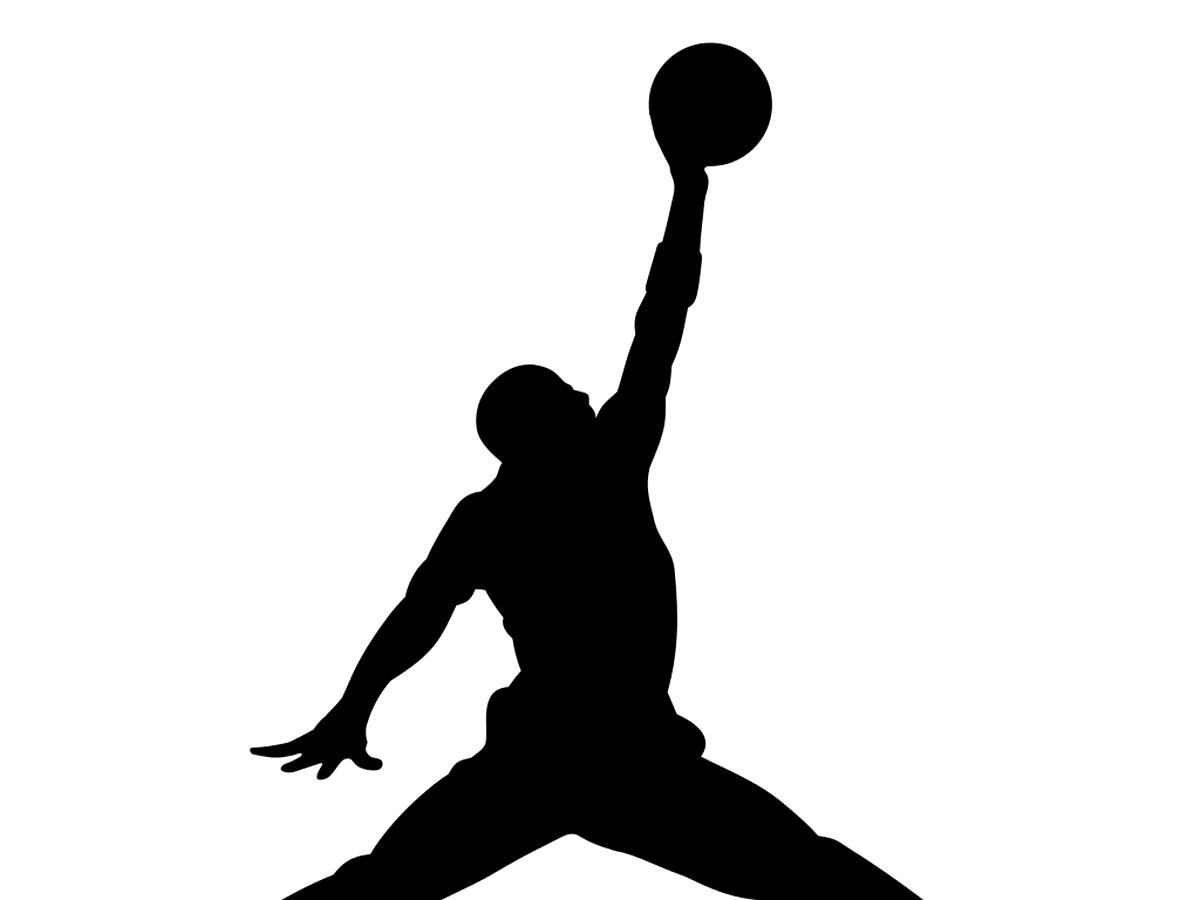 Photographer sues Nike over rights to Jordan \'Jumpman\' logo.