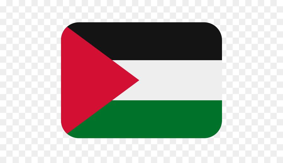 Jordan Logo.