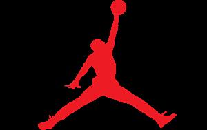 Supreme Jordan Logo Vector (.AI) Free Download.