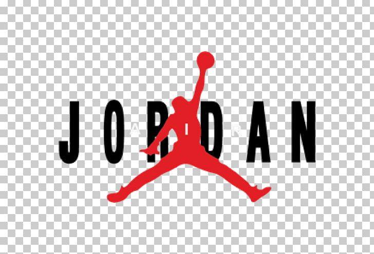 Jumpman Air Jordan Logo Swoosh PNG, Clipart, Air, Air Jordan, Air.