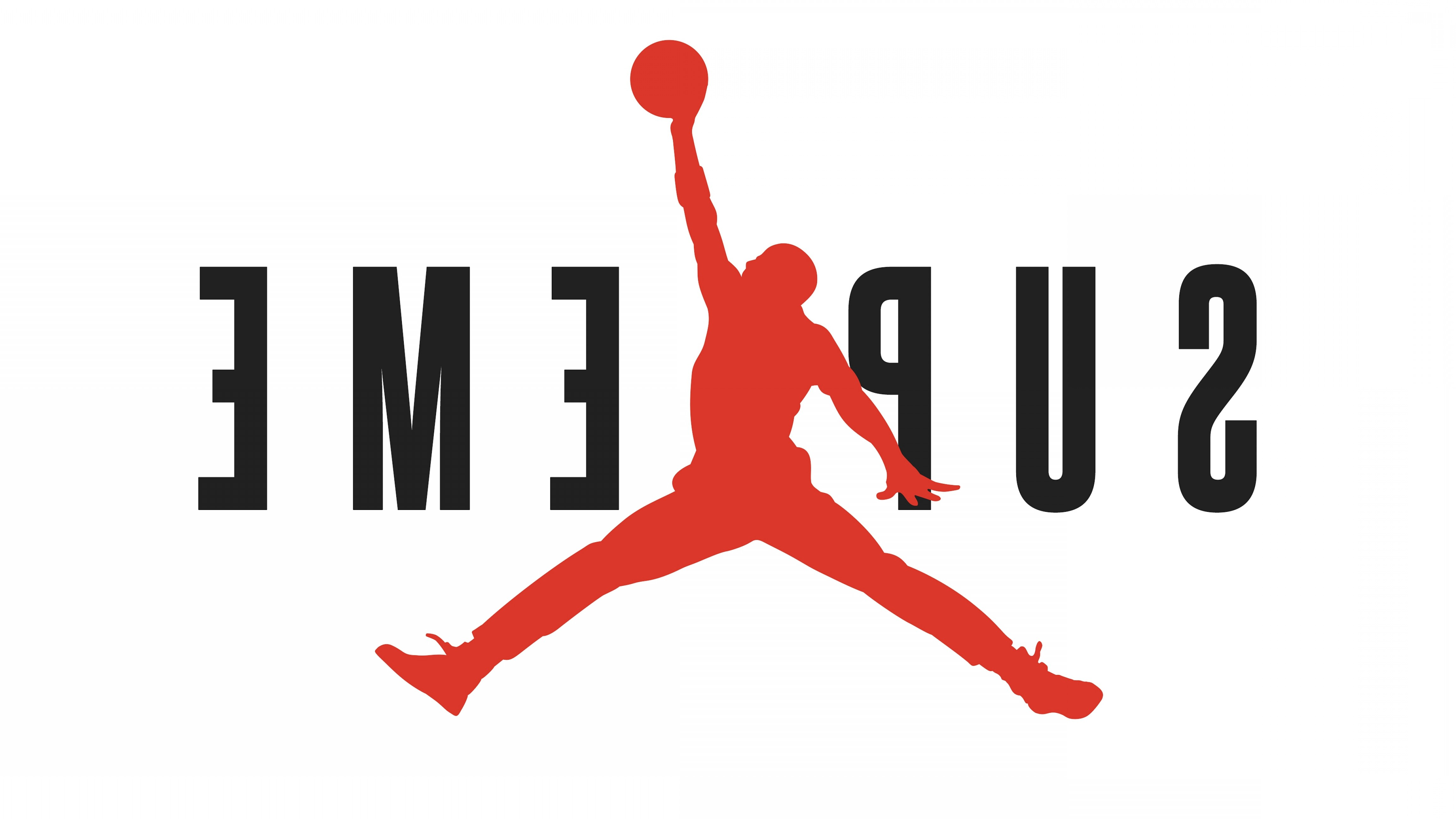 Download Free Air Jordan Shoes Wallpapers.
