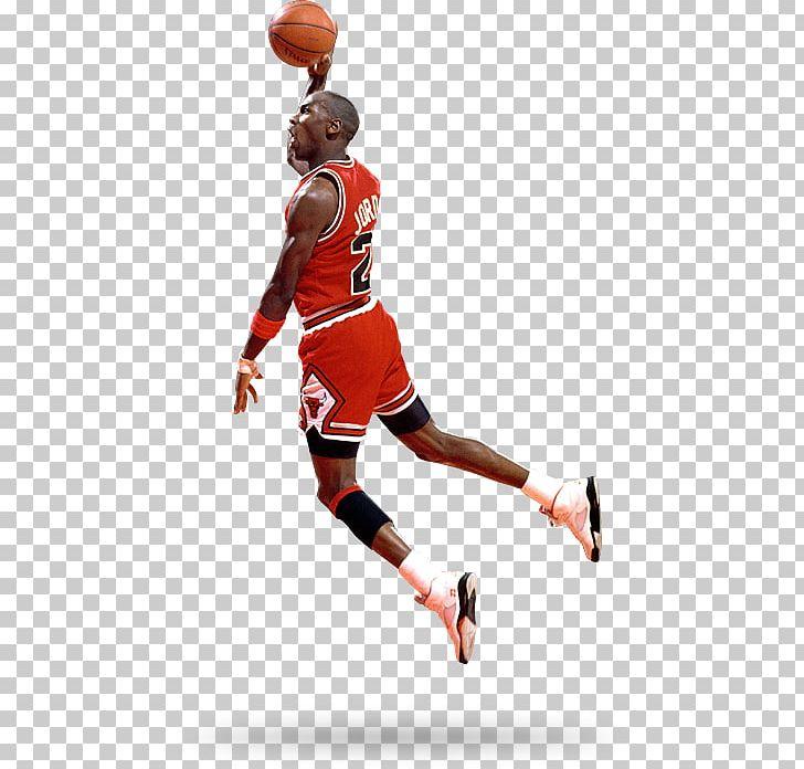 Jumpman Chicago Bulls Air Jordan NBA Basketball PNG, Clipart, Air.