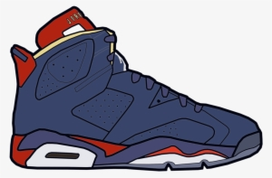 Jordan Shoes PNG, Transparent Jordan Shoes PNG Image Free Download.
