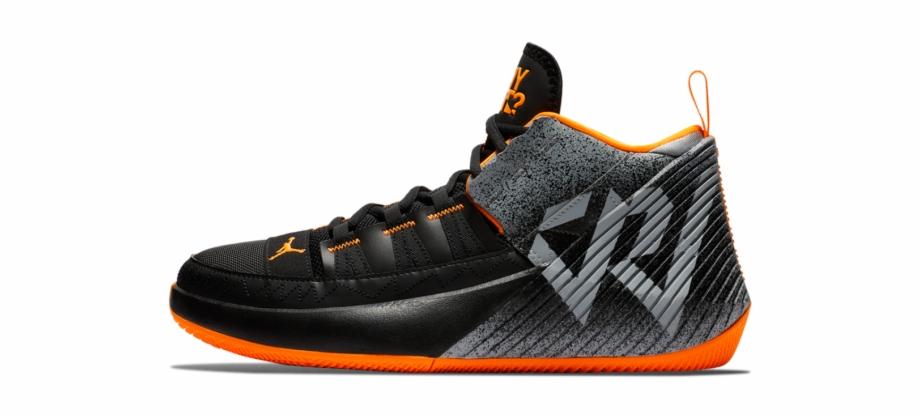 Jordan Shoes Png Transparent Background.