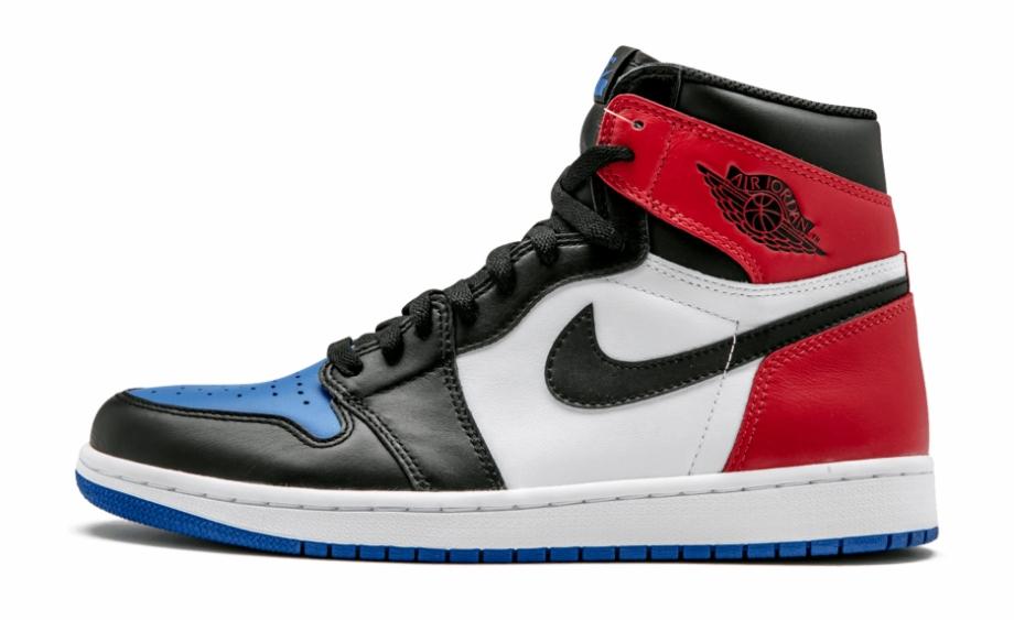 Jordan Shoes Png.