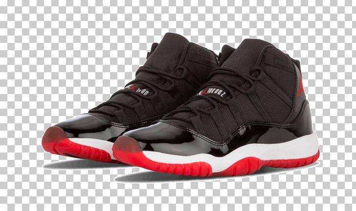 Nike Air Force Air Jordan 11 Retro Low Sports Shoes PNG, Clipart.