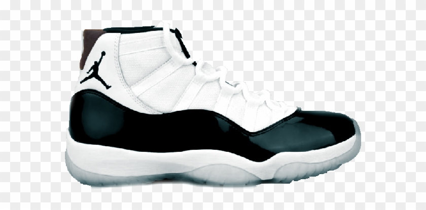 Jordan Shoes Png.
