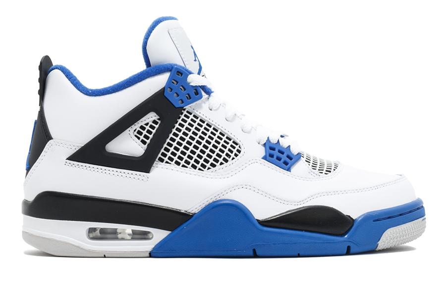 Jordan Shoe Png, png collections at sccpre.cat.