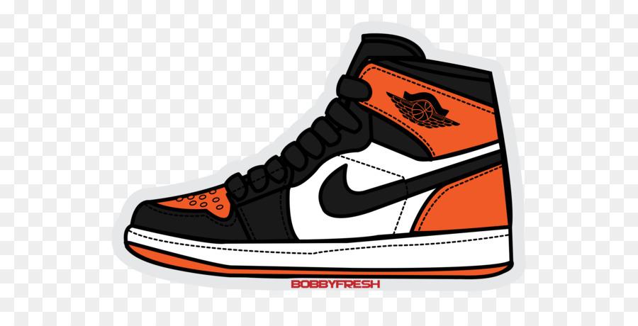 Nike Jordan Logo png download.