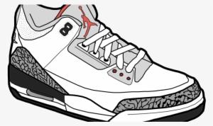 Jordan Shoes PNG, Transparent Jordan Shoes PNG Image Free.