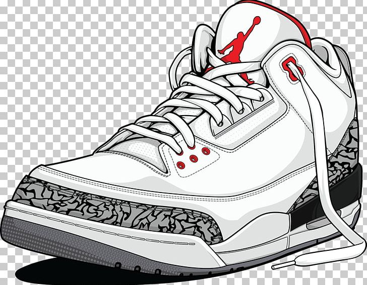 Mars Blackmon Shoe Air Jordan Sneakers Adidas PNG, Clipart.