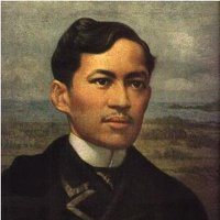 Jose Rizal Pictures, Images & Photos.